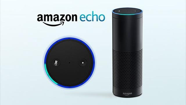 Amazon-Echo2