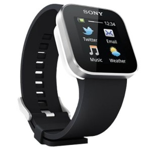 Sony-SmartWatch-Smartwatch-Android-pantalla-13-Negro-0