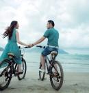 Tener dinero te hace exitoso en la relación de pareja?
