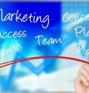 Organízate y crea un negocio exitoso!!!