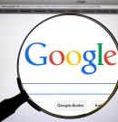 Las 7 búsquedas más frecuentes en Google