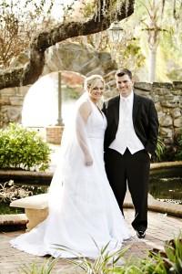 Foto: www. pixabay.com/es/de-la-boda-novia-novio-mujer-458139/